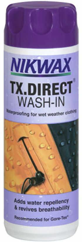 Impregnat Nikwax TX.Direct wash-in 300ml
