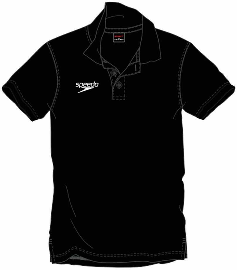 Speedo koszulka polo - XS