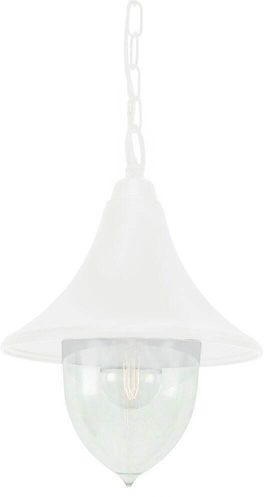 Lampa wisząca FIRENZE 800A/W -Norlys
