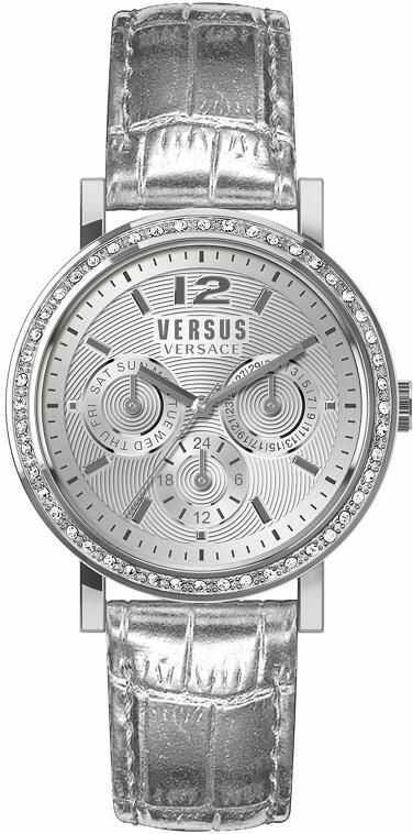Zegarek Versus Versace VSPOR2019 GWARANCJA 100% ORYGINAŁ WYSYŁKA 0zł (DPD INPOST) POLECANY SKLEP RABAT -5% SPRAWDŹ W SKLEPIE