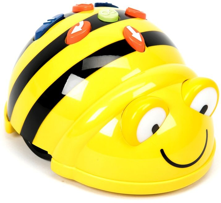 Bee-Bot Včelka - Robot zabawka