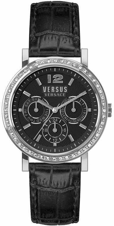 Zegarek Versus Versace VSPOR2119 GWARANCJA 100% ORYGINAŁ WYSYŁKA 0zł (DPD INPOST) POLECANY SKLEP RABAT -5% SPRAWDŹ W SKLEPIE