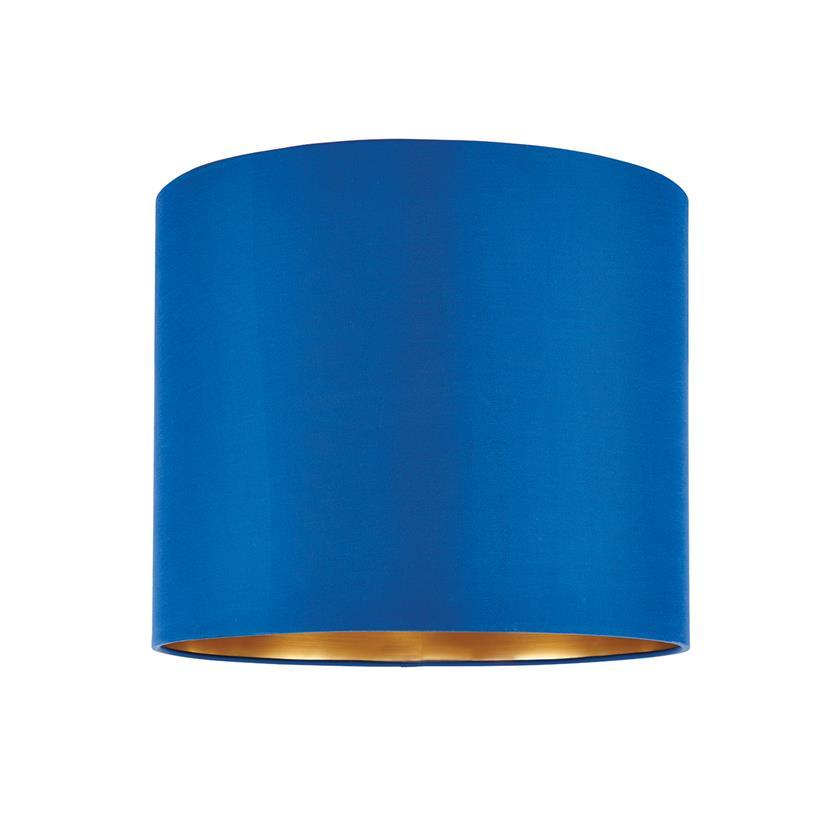 Klosz do lampy BOUTIQUE - 67941 - ENDON - Sprawdź MEGA rabaty w koszyku !