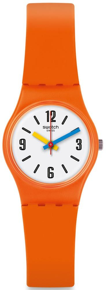 Swatch LO114