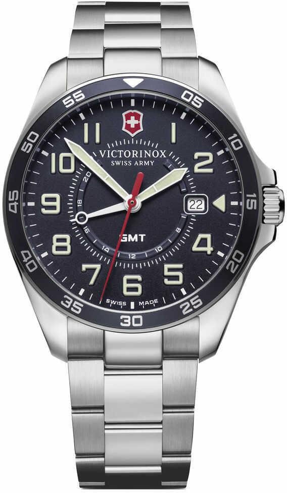 Victorinox 241896