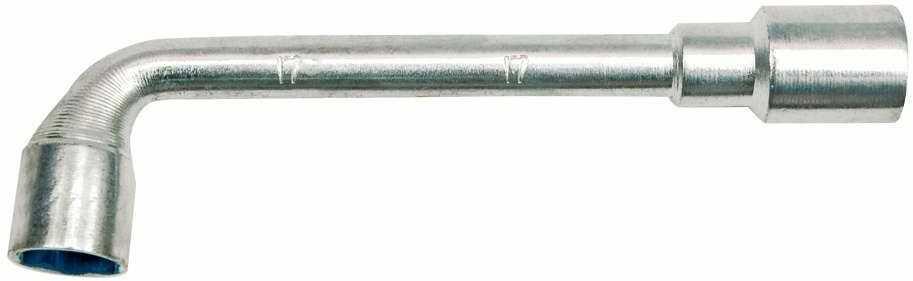 Klucz nasadowy fajkowy 22mm Vorel 54760 - ZYSKAJ RABAT 30 ZŁ