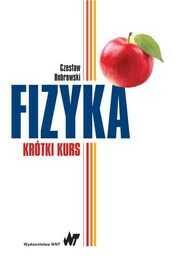 Fizyka - krótki kurs - Ebook.