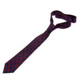 FC Barcelona - jedwabny krawat