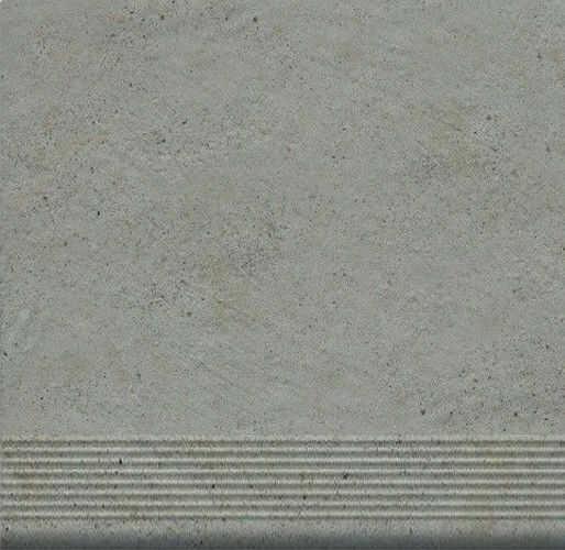 STOPNICA KIASMOS BEIGE 30x30 GAT II