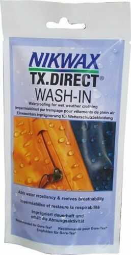 Impregnat Nikwax TX.Direct wash-in 100ml