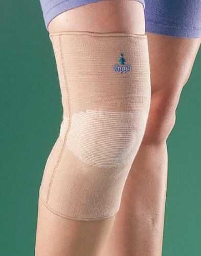 Biomagnetyczny stabilizator kolana 2620