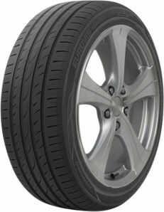 Roadstone Eurovis SP 04 225/55R16 95 W