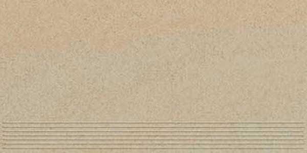 Paradyż ARKESIA BEIGE stopnica SATYNA 59,8x29,8