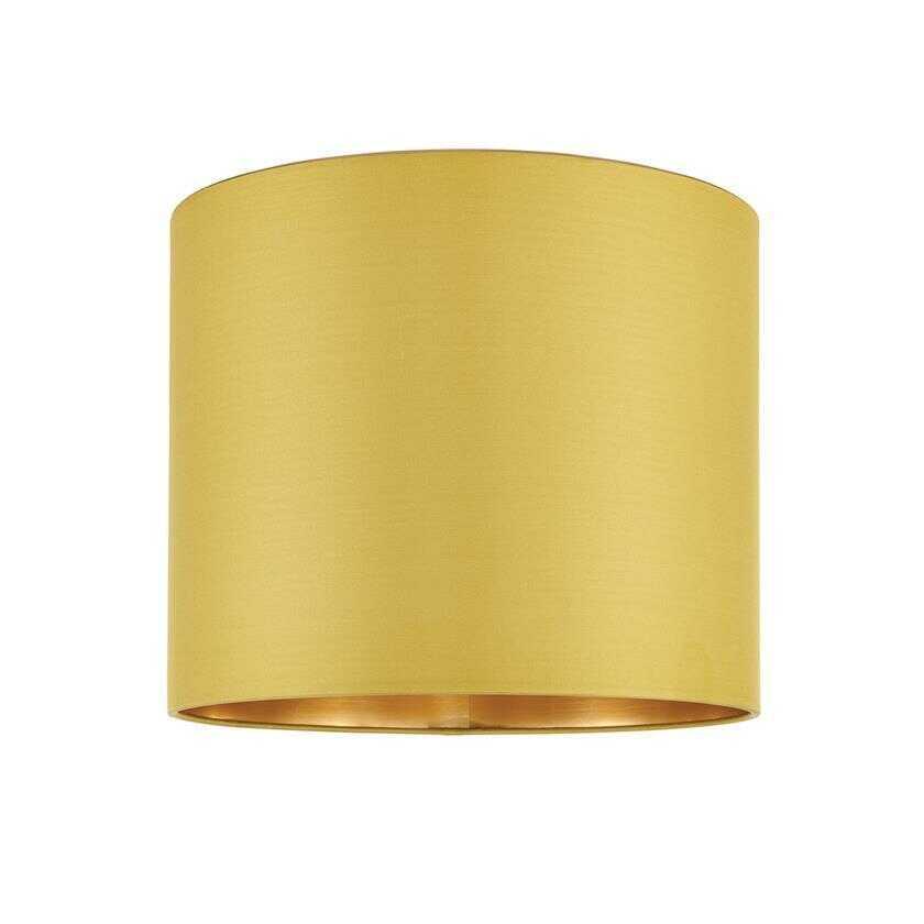 Klosz do lampy BOUTIQUE - 67943 - ENDON - Sprawdź MEGA rabaty w koszyku !