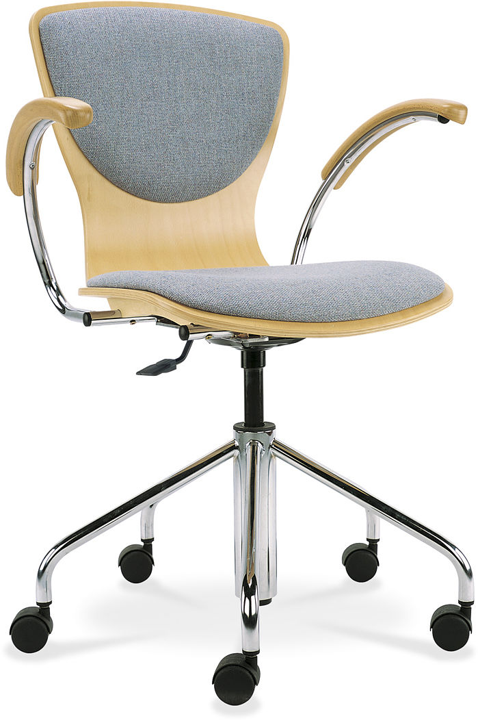 Krzesło Bingo gtp plus