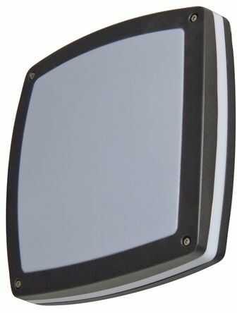 Plafon NEX - 91022-BL - SU-MA - Autoryzowany dystrybutor SU-MA