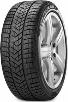Pirelli 205/60R17 SOTTOZERO SERIE III 93 H * DOSTAWA GRATIS