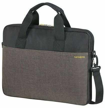 Pokrowiec na laptop 15,6'' Samsonite SIDEWAYS 2.0 9,5l