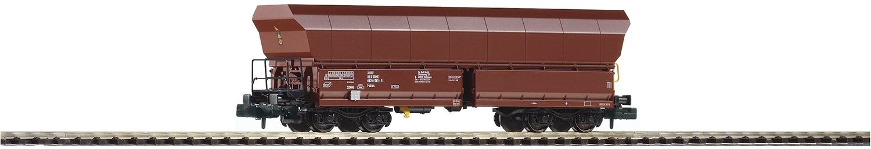 Piko 40711 N wózek strzelecki Falns OnRail VI, pojazd szynowy