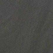 Paradyż ARKESIA GRAFIT struktura 59,8x59,8
