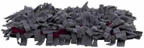 TRIXIE - Mata aktywizująca sniffing carpet