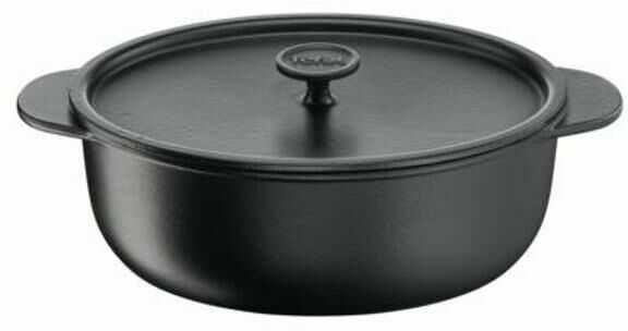 Tefal Tradition 31 cm E22585 - Kup na Raty - RRSO 0%