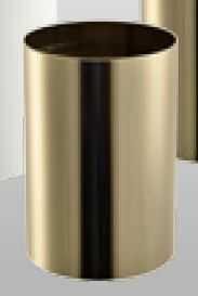Klosz Erebus Tube 14 AZ3385- AZzardo