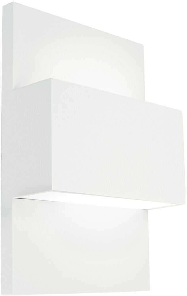 Kinkiet GENEVE LED 879W -Norlys
