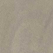 Paradyż ARKESIA GRYS satyna 59,8x59,8