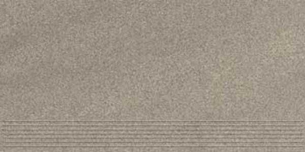 Paradyż ARKESIA GRYS stopnica SATYNA 59,8x29,8