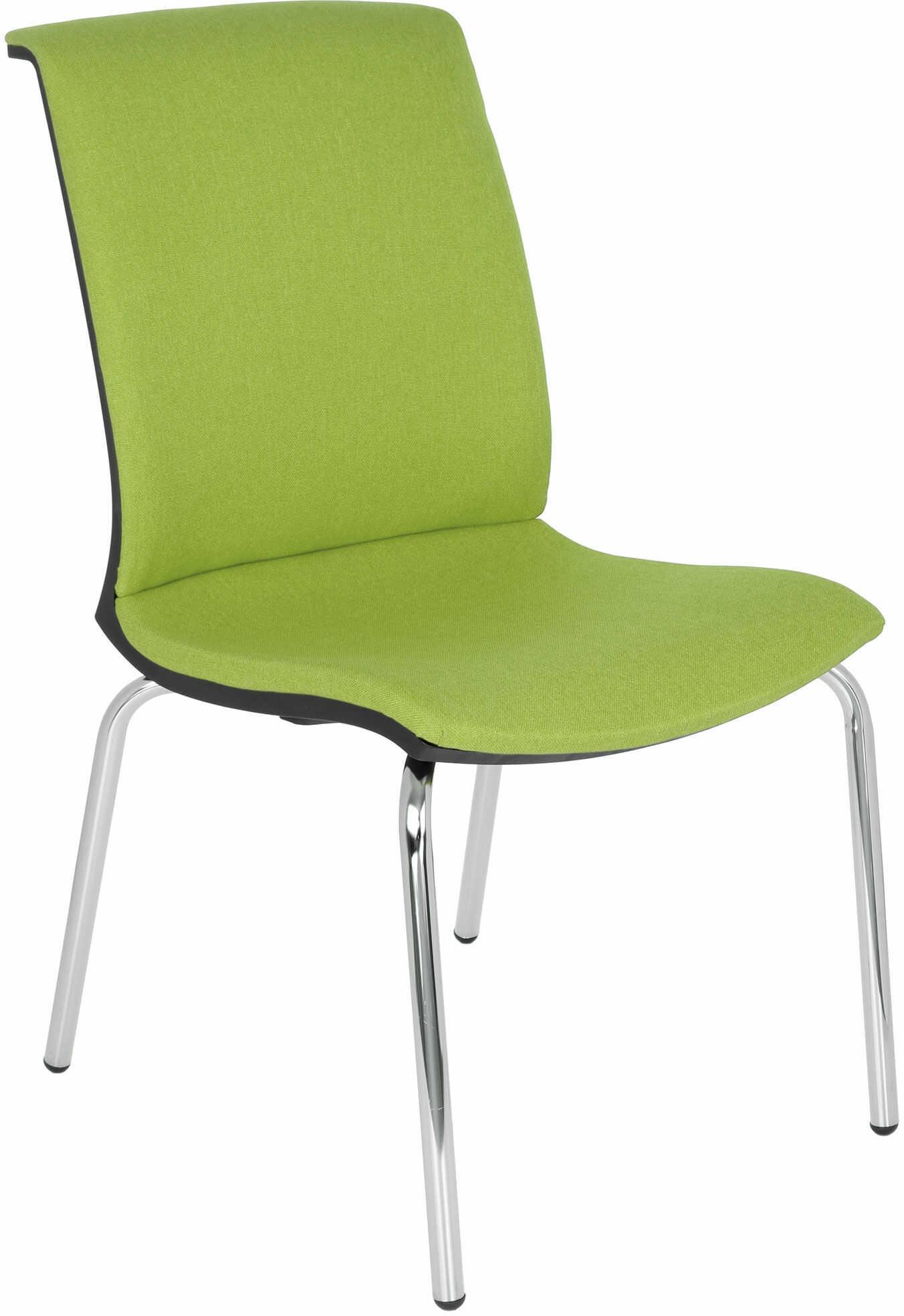 Krzesło Level 4L BT