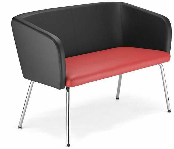 Sofa Hello! 4L Duo