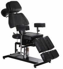 Fotel do tatuażu BD-3603