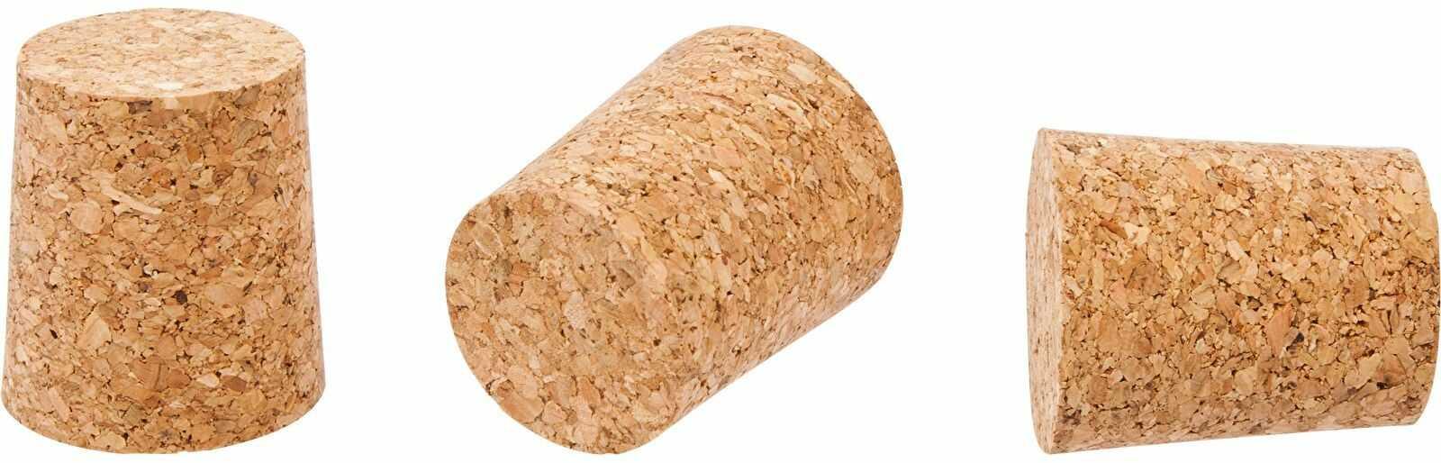 Korek z korka 35/30 mm