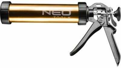Wyciskacz NEO 61-005