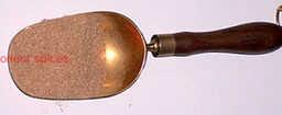 Trawa cytrynowa mielona (sereh) - 50g