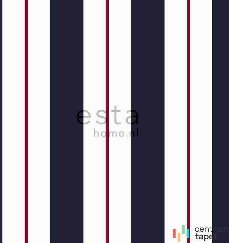 Tapeta 136415 Regatta Crew - Surf Edition Esta Home