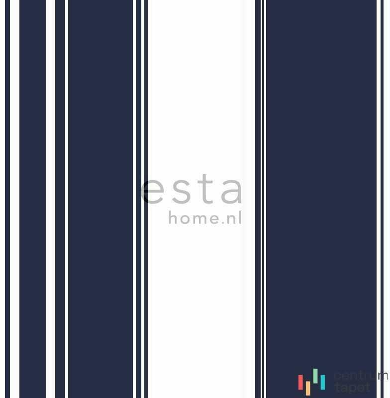 Tapeta 136417 Regatta Crew - Surf Edition Esta Home