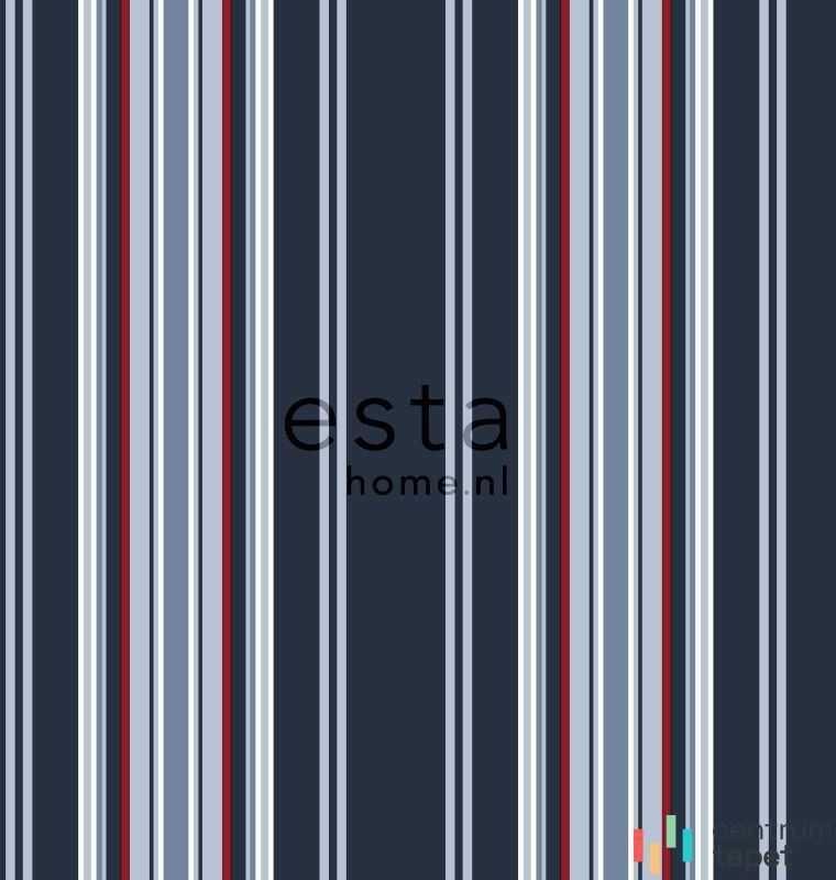 Tapeta 136419 Regatta Crew - Surf Edition Esta Home