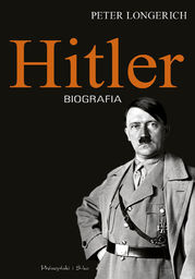 Hitler. Biografia - Ebook.
