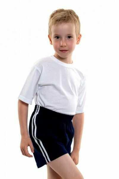 Koszulka gucio t-shirt 98-122