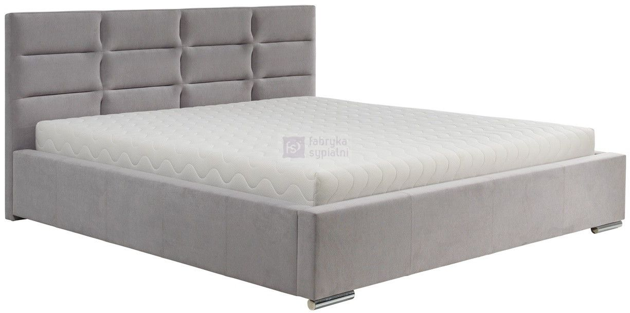 Łóżko Mini Maxi 2103