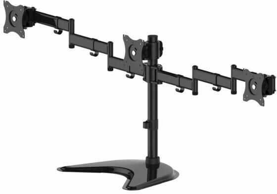 Multibrackets MM3392 Uchwyt do 3 Monitorów - 13,30 zł miesięcznie