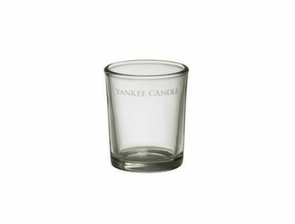 Yankee Candle Glass WIADERKO NA SAMLPER SZYBKA WYSYŁKA