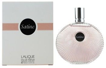 Lalique Satine - damska EDP 100 ml