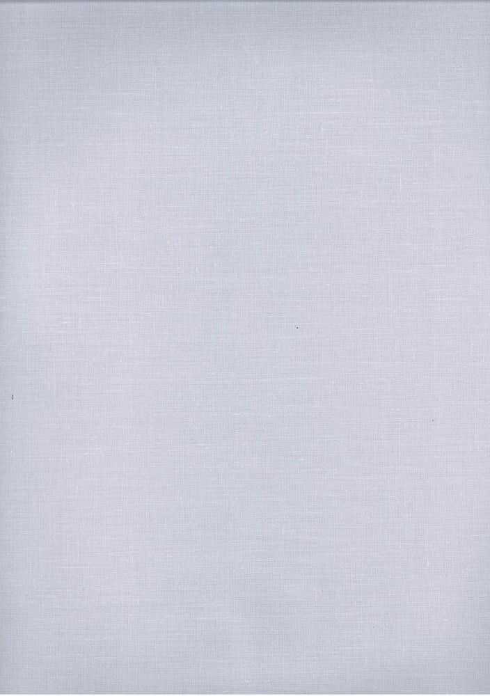 Prześcieradło bawełniane 160x200 szare jasne 18 jednobarwne