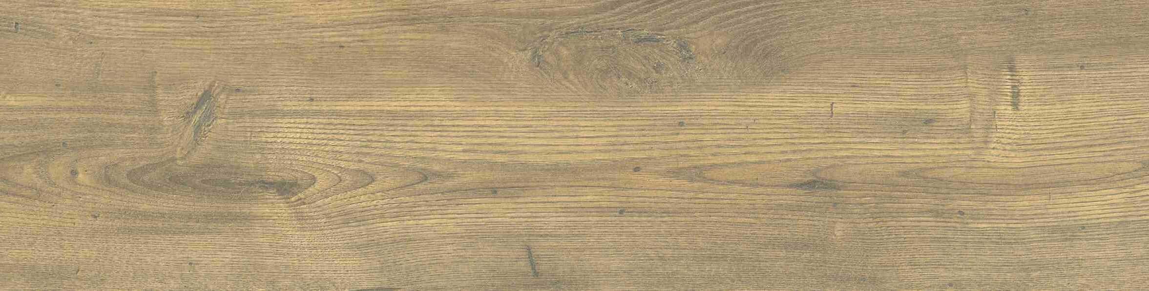 GRES OSLO BEIGE 15,5x62 GAT. I