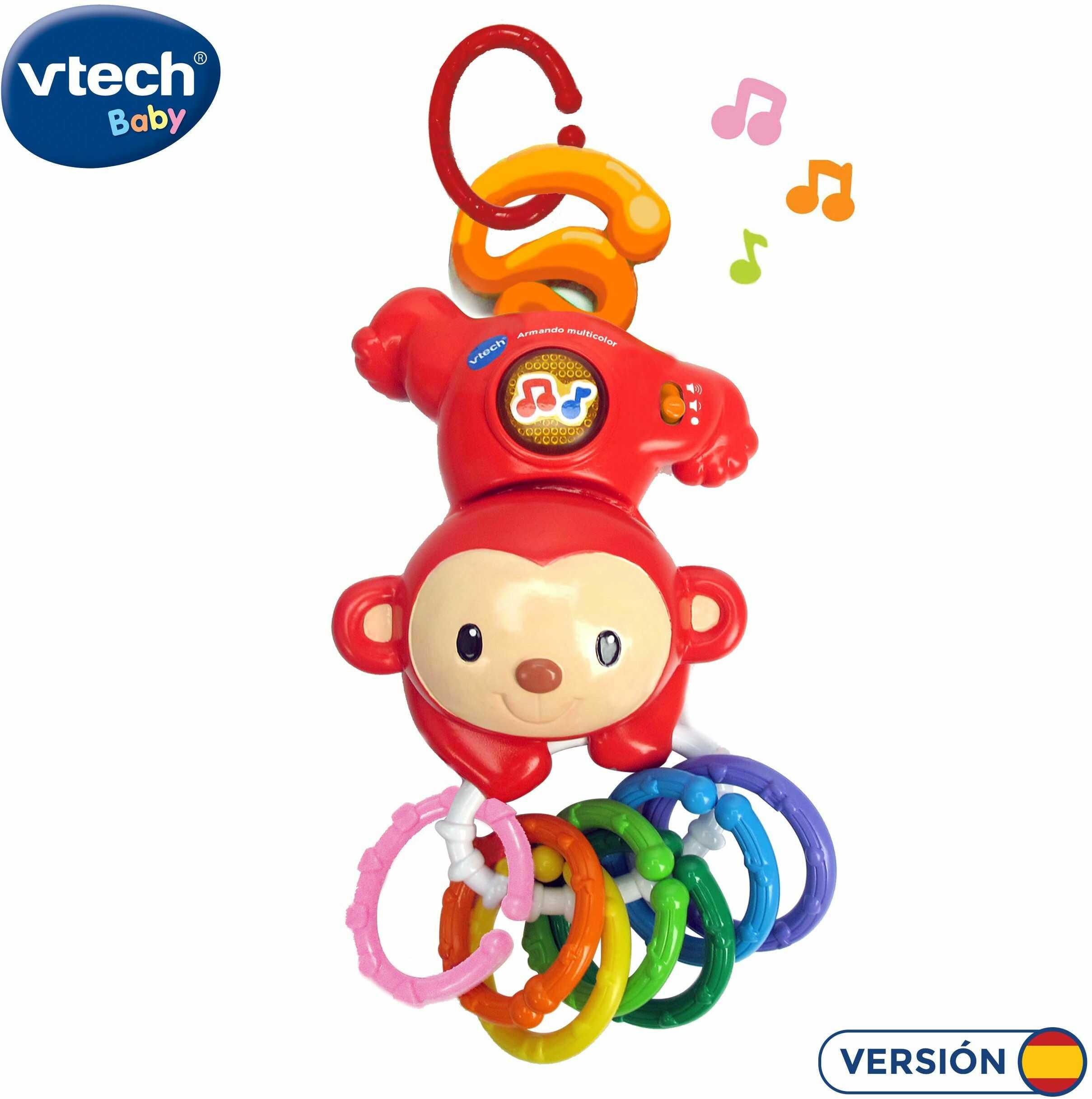 VTech Baby - Armando (3480-185522)