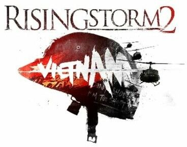 Rising Storm 2: Vietnam (Digital - klucz Steam)