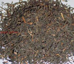 Herbata czarna klasyczna Kenia - 50 g